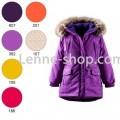 Куртка для девочек MIRIAM 17329