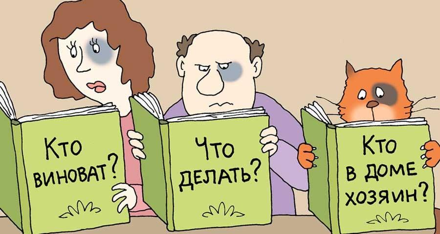 Топ-3 вопросов в консультанте